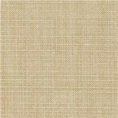 Kitchen Chair fabric- Tommy Bahama Indoor/Outdoor Redonda Coconut