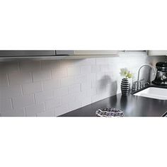 Fantastic 1 Inch Ceramic Tiles Tall 12 By 12 Ceiling Tiles Rectangular 12X12 Cork Floor Tiles 3X6 Glass Subway Tile Young 3X6 White Glass Subway Tile Blue3X6 White Subway Tile Lowes Shop American Olean 12 In X 12 In Starting Line White Gloss ..