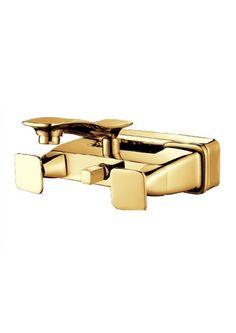 Best Bathroom Shower Fixtures,high End Bath Shower Faucet Manufacturer PVD  Gold   Armati