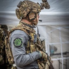 Standing guard at the checkpoint!!! Picture by @twotwosixphotography  #tact #tactbelgium #airsoftshop #airsoftshopeurope #magnumboots  #airsoft #airsoftcommunity #airsoftphotography #airsoftinternational #airsoftworld #worldairsoft #milsim #skirm #reenactment #military #army #multicampattern #tactical #gear #gearwhore #operator #gunsdaily #crye #lbt  Check out our sponsors: @airsoftshopbe, www.airsoftshop.be @magnumboots, www.magnumboots.com  Find us at: www.tactbelgium.com…