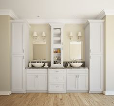 Embled Bathroom Storage Cabinets E Is Restricted As It Pertains To Toilets That Why A Fine Cabinetry Set So U