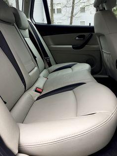 2006 2007 Saab 9-3 SportCombi Waterproof Car Cover