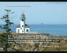 http://www.catholicdigitalstudio.com/salvation4aspects1280X960.jpg