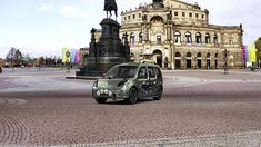 My perfect Renault Kangoo. Suv Bmw, Bmw X6, Nissan Gtr Skyline, Skyline Gt, Tuning Bmw, Cj Jeep, Dodge Srt, Dodge Viper, Street Racing Cars
