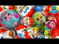 Хозяюшка Уборка для девочек Летсплей Sweet Baby Girl Cleanup 5 Играем вместе Игры на планшете - YouTube