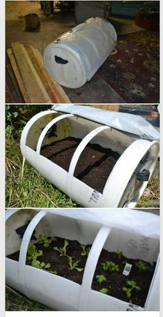 34 super ideas garden boxes from pallets cold frame Portable Greenhouse, Small Greenhouse, Greenhouse Plans, Backyard Greenhouse, Greenhouse Wedding, Homemade Greenhouse, Pallet Greenhouse, Outdoor Projects, Garden Projects