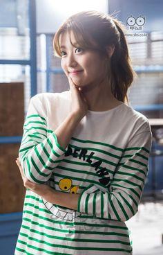 [수상한 파트너] Korean Male Actors, Korean Actresses, Korean Celebrities, Actors & Actresses, Nam Ji Hyun Actress, Suspicious Partner Kdrama, Weightlifting Fairy Kim Bok Joo, Asian Kids, Kdrama Actors
