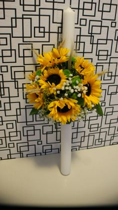 floarea soarelui..sun flower