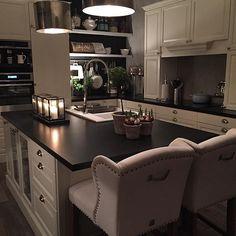 Hem_inspiration Inspiration For Your Home : Photo