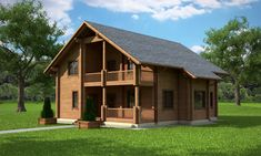 Small country home plans small country house plans with porches great country cottage house plans with . small country home Small Country Homes, Small Cottage House Plans, Small Cottage Homes, Porch House Plans, Cottage Floor Plans, Garage House Plans, Cottage Style Homes, Modern Cottage, Country House Plans