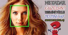 https://tinyurl.com/ben-guzelmiyim-testi güzellik Testinizi Yaptınız mı? #guzelliktesti #eglencelitestler #nasilim