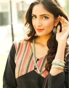 #red #black #rabari #kurta #women #fashion #daywear #chic #casual #everyday #style #Fabindia #craft #inspirations
