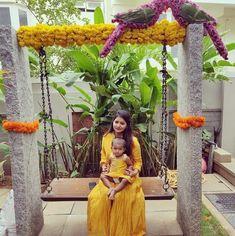 Reshmi Menon Beautiful HD Photoshoot Stills & Mobile Wallpapers HD Hd Wallpapers For Mobile, Mobile Wallpaper, Hd Photos, Cover Photos, Bobby Simha, Reshmi Menon, Facebook Profile Picture, Tamil Actress, Wallpaper Downloads