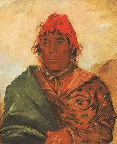 Ee-mat-la, also known as King Philip, (died 1839) was a Seminole chief during the Second Seminole War. Description from quazoo.com. I searched for this on bing.com/images