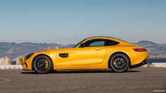 The Magnificent Mercedes SLS Gullwing Benz Gts, Mercedes Benz Maybach, Exotic Cars, Hot Wheels, Cool Cars, Dream Cars, Super Cars, Automobile, Transportation