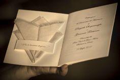 Guida al matrimonio: Il libretto messa