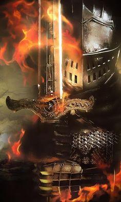 Dark Souls 2 Wallpaper, Amazing 36 Wallpapers of Dark Souls 2, Top