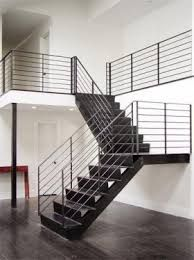 exterior handrails suppliers. we are the stainless steel handrail suppliers in chennai. specifically design according to requirements of our clients\u0027 ensure their satisfaction. exterior handrails i