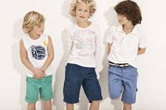 Kids Fashion Mart brings the latest and trendy collection of for all ages of kids. You can take the benefit of these dresses, buy these dresses for your kids. Lil Boy, Cute Little Boys, Tommy Hilfiger Kids, Trendy Collection, Designer Kids Clothes, Summer Boy, Stylish Kids, Famous Brands, Viera