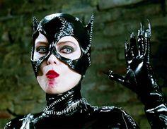 Michelle Pfeiffer 1.71 Banana 55 kg 84-61-89 cm