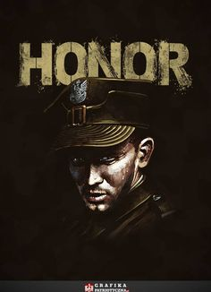 Honor Polish Tattoos, Poland Ww2, Retro, User Profile, Beautiful World, Pagan, Deviantart, Poster, Knights