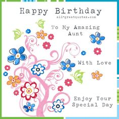 Beautiful Happy Birthday Images For Facebook Friends Family Cards