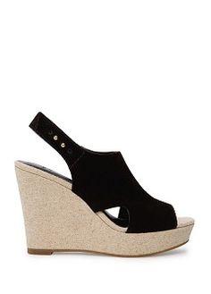 Shoes and Fashion - MANGO SHOP