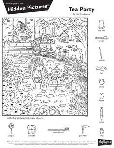 2016년 5월 숨은그림찾기 3편, 어린이 숨은그림찾기, Hidden Pictures [수정] : 네이버 블로그 Hidden Objects, Find Objects, Ivan Cruz, Hidden Pictures Printables, Year 2 Classroom, Highlights Hidden Pictures, Hidden Picture Puzzles, Hidden Images, Teacher Helper