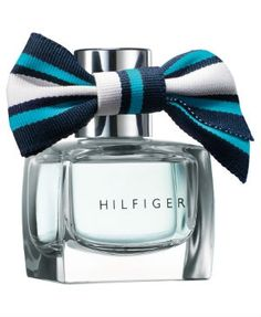 Tommy-Hilfiger/Hilfiger-Woman-Endlessly-Blue-Top notes: lemon, blackcurrant, freesia, white tea  Heart: peony, hydrangea, rain accord  Base: oleander, amber, musk