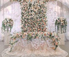Выходные пролетели на одном дыхании! Разбираем завалы фотоотчетов с проектов! Спасибо, друзья, что выставляете хештеги мастерской) Организация: @wedding_n1 Фото: @diaryhelene Декор: @whitedecor_wedding #whitedecor_wedding #wedding_n1