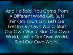 Space Jam-Jhene Aiko| love love this song❤ |Lyrics