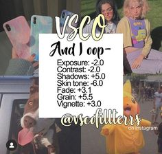 photo editing,photo manipulation,photo creative,camera effects Vsco Pictures, Editing Pictures, Photography Filters, Photography Editing, Fotografia Vsco, Best Vsco Filters, Aesthetic Filter, Vsco Themes, Photo Editing Vsco