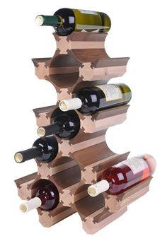 СТОЙКА ИЗ НАТУРАЛЬНОГО ДЕРЕВА ДЛЯ ХРАНЕНИЯ БУТЫЛОК ВИНА http://wood-wine-design.ru/katalog/#!/c/15626681