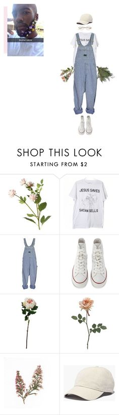 """Nice Cute Outfits """"Thanks brother nature"""" by yuuumiii ❤ liked on Polyvore featuring OK..."""