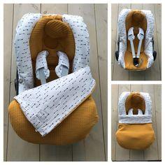 Baby Boy Car Seats, Boy And Girl Shared Room, Sweet Dreams Baby, Diy Bebe, Baby Gadgets, Baby Couture, Baby Keepsake, Baby List, Baby Bedroom