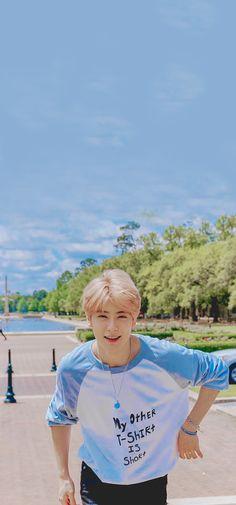 Kim Jung, Jung Yoon, Nct 127 Members, Cute Pastel Wallpaper, We Bare Bears Wallpapers, Valentines For Boys, Jung Jaehyun, Nct Taeyong, Jaehyun Nct