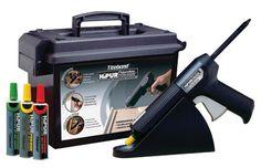 HiPURformer Kit