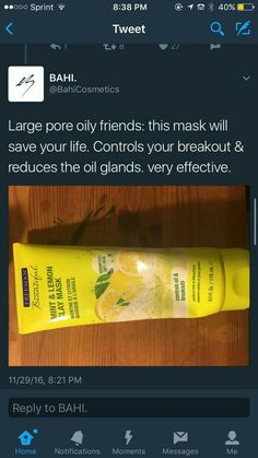 Face Skin Care, won't you get a buzz on a skin care routine that will nicely be of use? Discover those face care suggestions reference 3769135771 here. Beauty Care, Beauty Skin, Health And Beauty, Beauty Tips, Beauty Hacks, Beauty Products, Oily Skin Products, Clear Skin Products, Body Care Products