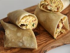 Sun-Dried Tomato & Basil Chickpea Scramble Wrap // Route Well by Crystal Vaughn (Vegan and gluten-free! Vegan Gluten Free, Gluten Free Recipes, Vegan Recipes, Holistic Health Coach, Vegan Main Dishes, Tomato Basil, Wellness, Sun Dried, Crystals