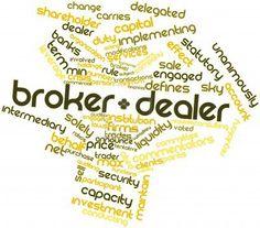 broker_dealer_cloud_400-351
