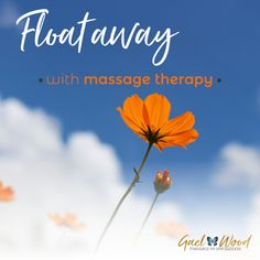 Float away with done-for-you massage marketing! 🌻🌼  Join the Massage Marketing Content Club for creative, therapist made, marketing materials!  📲 Download your free samples here! Massage Marketing, Massage Business, Social Media Images, Free Market, Marketing Materials, Beautiful Images, Therapy, Spa, Success