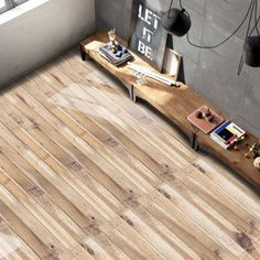 Looks Like A Live Shark D Vinyl Flooring D Vinyl Flooring - 3d vinyl flooring for sale