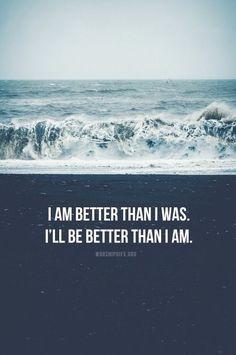 Yes!! I am!