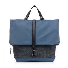 Bags | Redo shop