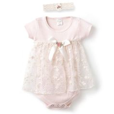 51b1a0982 10 Best Etsy Tesa Babe Baby Clothing images