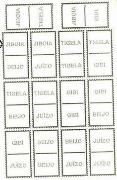 dominó1