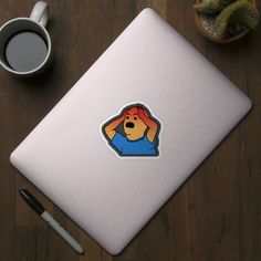 Shop Bobby Hill Emoji Mad emoji t-shirts designed by SterTube as well as other emoji merchandise at TeePublic.