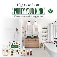 Discover a wellness-focused lifestyle with pure, whole-life solutions. World Leaders, Young Living, Household, Essential Oils, Pure Products, Giveaways, Home, Kit, Business