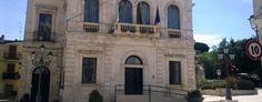 Il Comune affida ad Apulia Country la promozione turistica del paese #Cassano