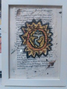 Spirituality Art, Chakra, Tarot, Vintage World Maps, Charmed, Artwork, Work Of Art, Auguste Rodin Artwork, Chakras